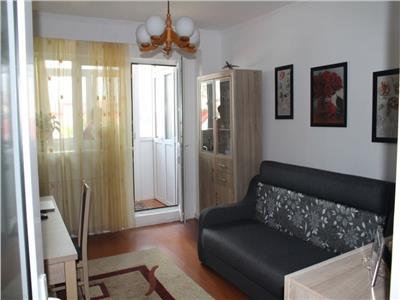 Vanzare Apartament 2 camere Marasti Central - Cinema, Cluj-Napoca