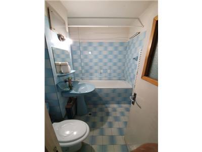 Vanzare Apartament 2 camere 57 mp Sens Giratoriu Marasti, Cluj Napoca
