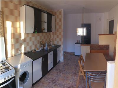 Vanzare Apartament 2 camere zona Iulius Mall - Marasti, Cluj-Napoca