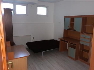 Vanzare Apartament 2 camere, Interservisan   Gheorgheni, Cluj Napoca