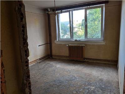 Apartament 2 camere etaj 1 in zona Donath - Grigorescu, Cluj-Napoca