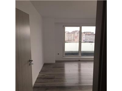 Vanzare apartament 2 camere NOU in Andrei Muresanu- Sigma