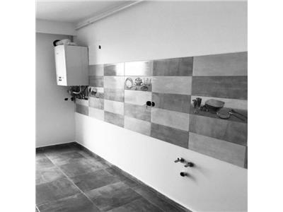 Vanzare apartament 2 camere NOU in Andrei Muresanu  Sigma