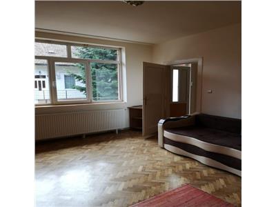 Vanzare Apartament 2 camere Opera Plazza - Centru, Cluj-Napoca
