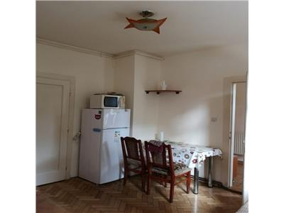 Vanzare Apartament 2 camere Opera Plazza   Centru, Cluj Napoca