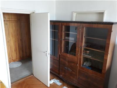 Vanzare Apartament 2 camere zona Interservisan Gheorgheni, Cluj Napoca