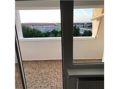 Vanzare Apartament 2 camere zona Sigma Center   Zorilor , Cluj Napoca