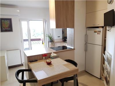 Vanzare Apartament 2 camere zona Sigma - Zorilor, Cluj-Napoca