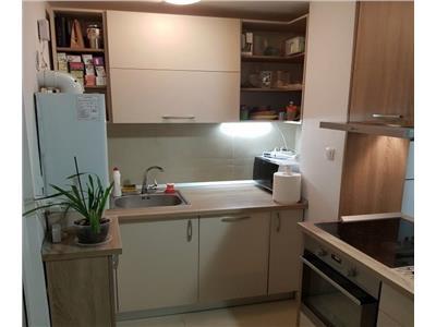 Vanzare Apartament 2 camere zona Sigma   Zorilor, Cluj Napoca