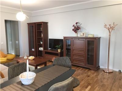 Inchiriere apartament 2 camere de LUX in Buna Ziua- Grand Hotel Italia
