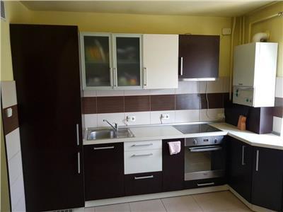 Vanzare Apartament 3 camere 72 mp zona Dorobantilor, Cluj-Napoca