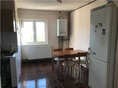 Vanzare Apartament 2 camere zona The Office - Marasti, Cluj-Napoca