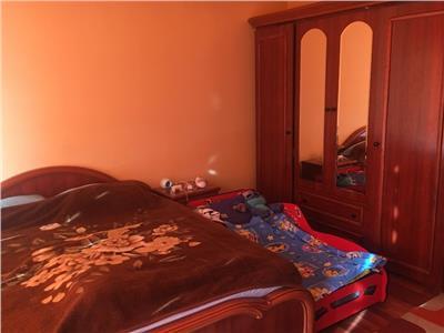 Vanzare Apartament 3 camere zona Oncos, Buna Ziua, Cluj Napoca