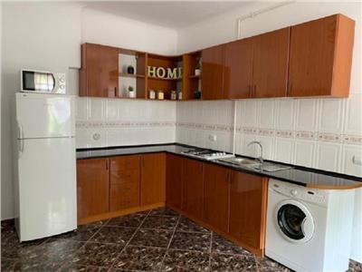 Inchiriere apartament 2 camere decomandate modern Centru-Platinia Mall