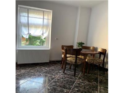 Inchiriere apartament 2 camere decomandate modern Centru Platinia Mall
