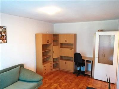 Apartament 2 camere decomandat in Manastur, Sirena