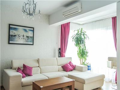 Vanzare Penthouse de LUX zona LIDL - Buna Ziua, Cluj-Napoca