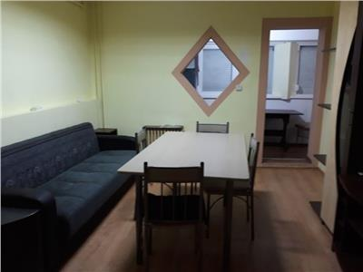 Vanzare Apartament 2 camere zona Campus - Marasti, Cluj-Napoca