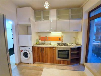 Vanzare Apartament 3 camere 85 mp zona E.Ionescu   Europa, Cluj Napoca