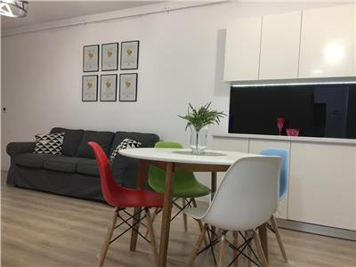 Vanzare Apartament 3 camere de LUX zona C.Turzii- Zorilor, Cluj-Napoca
