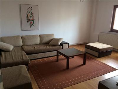 Apartament 3 camere confort sporit in Centru, Mol-Dorobantilor