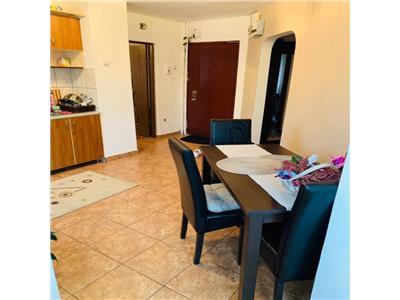 Vanzare Apartament 2 camere finisat Marasti Central, Cluj-Napoca