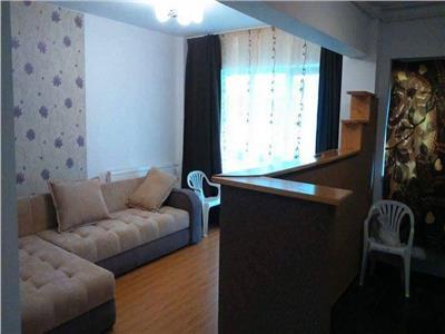 Vanzare Apartament 2 camere zona Terapia Iris, Cluj-Napoca