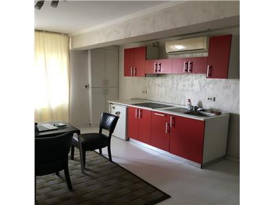 Vanzare Apartament o camera in zona Manastur, Cluj-Napoca