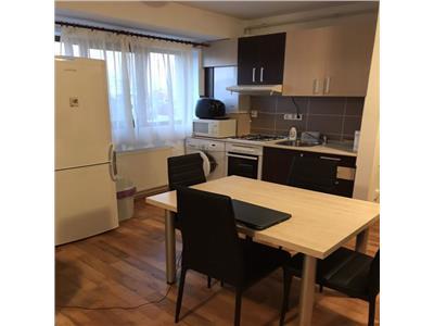 Vanzare Apartament 2 camere zona Intre Lacuri - Marasti, Cluj-Napoca