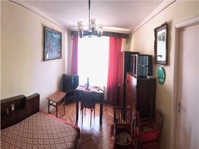 Vanzare Apartament 2 camere, zona Complex Diana - Gheorgheni, Cluj-Napoca