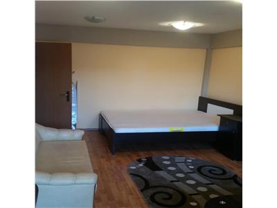 Vanzare Apartament o camera zona Profi Zorilor, Cluj-Napoca