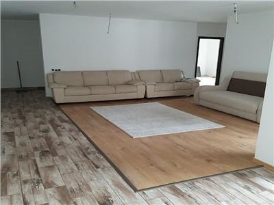 Vanzare Apartament 3 camere finisat Buna Ziua - Oncos, Cluj-Napoca