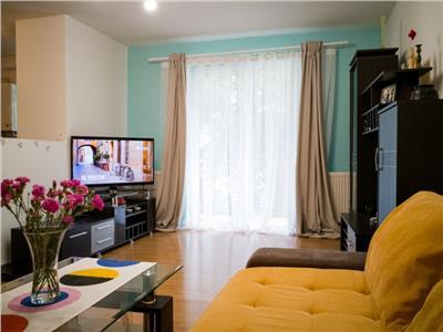 Vanzare Apartament 3 camere zona Nora, Manastur, Cluj Napoca