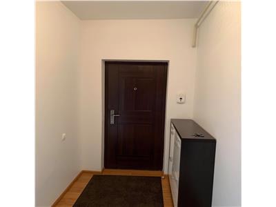 Inchiriere apartament 2 camere modern in Gheorgheni  Alverna SPA