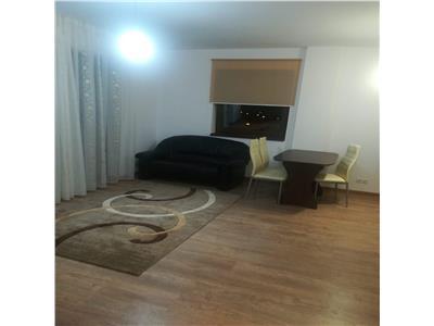 Inchiriere apartament 3 camere bloc nou in Marasti- Fabricii de Zahar