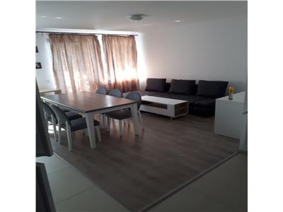 Inchiriere apartament 3 camere modern in Marasti- str Fabricii