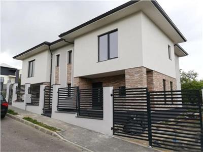 Vanzare parte duplex zona A.Muresanu, Cluj-Napoca