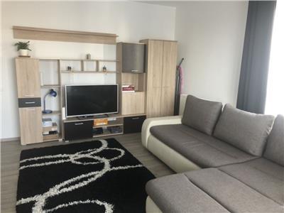 Inchiriere apartament 2 camere de LUX in Zorilor  str Viilor