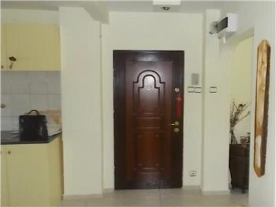 Inchiriere apartament 4 camere decomandate in Zorilor  G. Dima