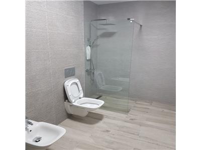 Vanzare Apartament 3 camere zona Hotel Napoca Grigorescu, Cluj Napoca