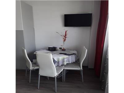 Vanzare Apartament 2 camere zona Auchan - Iris, Cluj-Napoca