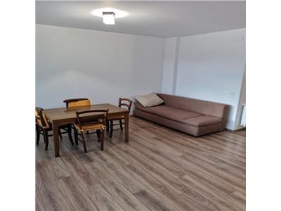 Inchiriere apartament 3 camere in bloc nou in Marasti- str Fabricii