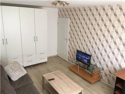 Inchiriere apartament 2 camere decomandate in Centru  Primarie