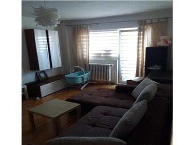 Apartament 2 camere zona USAMV   Platinia   Manastur, Cluj Napoca
