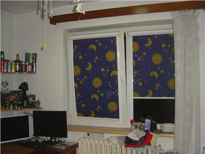 Vanzare Apartament 2 camere zona Manastur, Cluj-Napoca