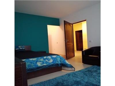 Vanzare Apartament 2 camere MOL C.Turzii   Zorilor, Cluj Napoca