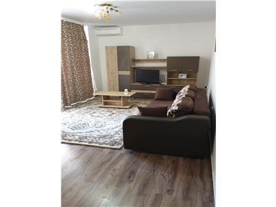 Inchiriere apartament 2 camere modern in Andrei Muresanu- Sigma Center