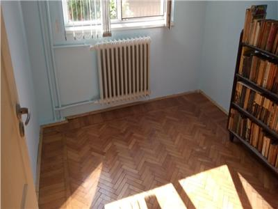 Vanzare Apartament 3 camere conf 2 Gheorgheni   Hermes, Cluj Napoca
