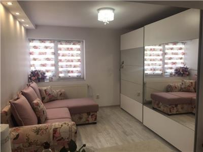 Vanzare Apartament 2 camere Denver Manastur, Cluj-Napoca