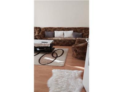 Vanzare Apartament 4 camere zona Manastur   Minerva, Cluj Napoca